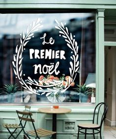 ATTIK72_DECAL_1.jpg (475×569) #window #logo #shop #identity