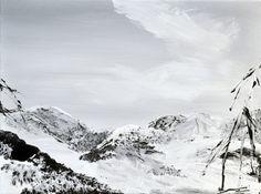 Frédéric Fau | PICDIT #art #painting