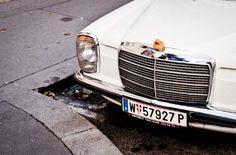 Paul Bauer #inspration #photography #art