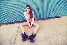hi there - shorts #inspiration #photography