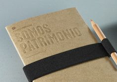 Toormix. Branding, Dirección de Arte, Diseño editorial y Comunicación desde el 2000 #patria