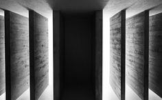 NORM.ARCHITECTS (Ambassadører) | BO BEDRE #architecture #concrete