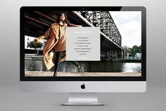 Agent Molly & Co by Twenty-Five Art House #website
