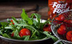 korefe slow fast food 3 #packaging #type #pickled #design
