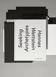 sendobject #print #design #graphic #publication