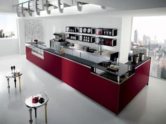 arredamento bar contract #per #arredamenti #panetterie #multifood #gelaterie #banco #bar #pasticceria #locali #negozi #gelateria #pubblici #pizzerie