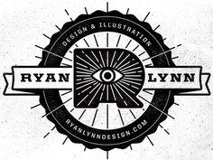 RLD Seal of Approval #lynn #ryan