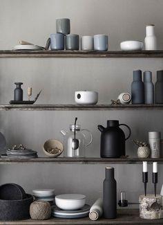 image #ceramic #glassware