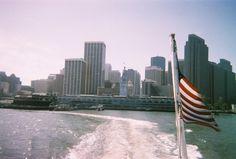 disposd #bayarea #disposable #sanfrancisco #sf #photography #america #ferrybuilding