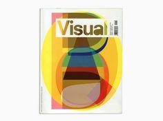 Estudio Diego Feijóo #visual #diego #feijoo #estudio