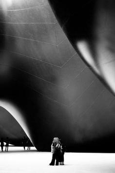 EN TOUT BIEN TOUT HONNEUR: Anish Kapoor #paris #anish #kapoor