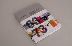 TD_Cover_1000x669_full product.jpg 700×451 pixels #63 #73 #td #editions #book #unit