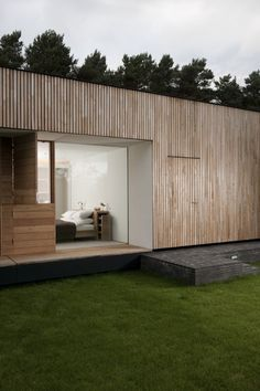 http://blog.leibal.com/interiors/residential/watson-house/ #interior #design #architecture #minimal