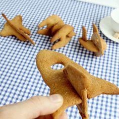 3D Space Cookie Cutters #tech #flow #gadget #gift #ideas #cool