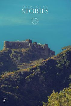 #castle #fairytale #medieval #history #india #surreal #kingdom