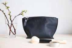 http://kathrinheubeck.com/ kathrin heubeck leather bag bags munich münchen germany beautiful design new modern style fashion