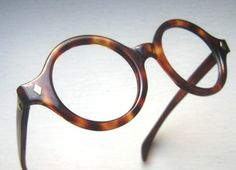 TheFeed #frame #eyeglass