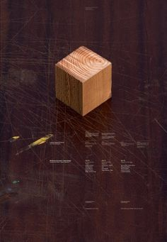 Picture-5211-552x799.png 552×799 pixels #type #isometric #grid #wood
