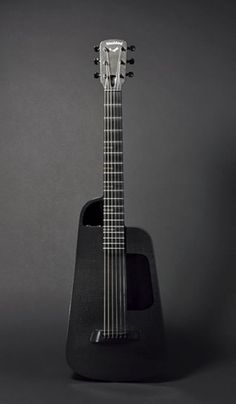 Google Reader (1000+) #carbon #guitar #fiber #black