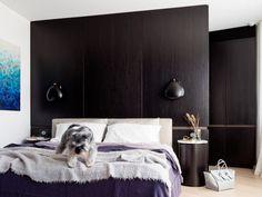 Tamarama House – Sophisticated Beach Residence by Deco Interiors