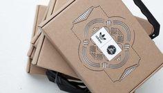 08_27_13_adidaspresspacks_2.jpg #packaging #adidas #design #graphic