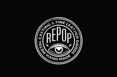 [yes.JPG] #logo #repop