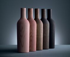 wine dye
