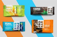 07_11_13_probar_3.jpg #packaging #food