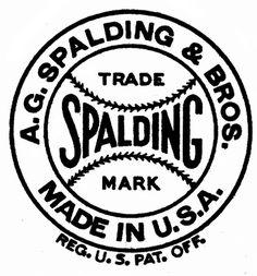 Vintage, Retro, Logo, Branding, Classic, Identity, Typography, Seal, Sports, Baseball