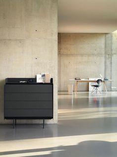 Images We Love #interior #furniture