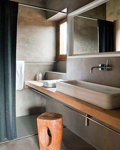 Huge Trough Sink #huge #sink #trough