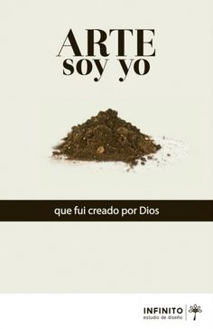 Un Estudio Infinito #soy #arte #infinito #dios