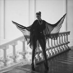 9621 by *aleksandra88 #fashion #photography #people