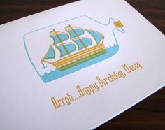 6a00e55179fccc883301538e8b2039970b 800wi #greeting #cards #letterpress #typography