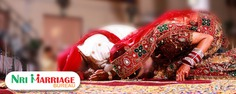 NRIMB is a leading Ramgarhia matrimonial site in india with lakhs of 100% verified profiles of brides or Grooms. Find Lakhs of verified Ramgarhia Matrimony profiles on NRIMB. Add your profile for Safe & Secured matchmaking experience.