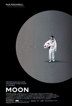 http://22.media.tumblr.com/xB6tmEvtrm8gm9a68cUvhWudo1_500.jpg #movie #poster #moon
