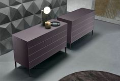 furniture, furniture design, design, modern furniture #furnituredesign #furniture #design #modernfurniture