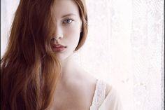 Photography by Jody Pachniuk #fashion #photography #inspiration