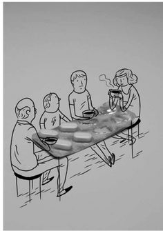 Lustik #pills #illustration #vijoux #quentin