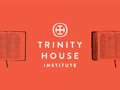 TH1 #mark #church #book #trinity #academy #collegiate #logo