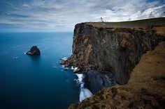 Jerome Berbigier #inspiration #photography #landscape