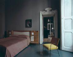 Top 15 Interiors Trends of 2015 #interior #design #decor #deco #decoration