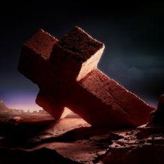 Justice's Photos - . #cross #justice #civilization