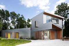 rustic home #architecture