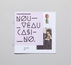 Ill Studio - #booklet