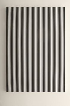 ® : Michael Scott, #20 by Wyeth Alexander on Flickr.