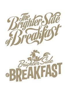 FFFFOUND! | All sizes | Mix 106.5 | BSB Logo Concepts | Flickr - Photo Sharing! #lettering #script #retro #logo #type