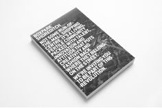 StudioMakgill Boxpark / found at http://bit.ly/vt34Ri #book