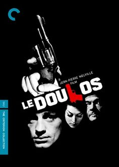 447_box_348x490.jpg 348×490 pixels #film #collection #box #cinema #art #criterion #le #movies #doulos