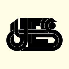 UPDATE — LetterCult #type #lettering #lettecult #logo